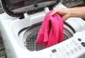 Những thói quen cần loại bỏ ngay khi dùng máy giặt