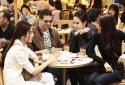 Doanh nhân ngoại quốc thu hút vô số người đẹp showbiz Việt là ai?