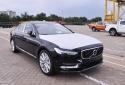 Ô tô Volvo giá từ 1,96 tỷ đồng tại Việt Nam