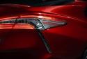 Toyota Camry 2018 bất ngờ lộ diện sang trọng và đẳng cấp