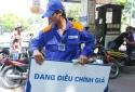 Giá xăng sẽ tăng mạnh vào ngày mai?