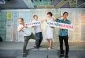'Chuyện đàn bà': Trang Trần thừa nhận phẫu thuật thẩm mỹ