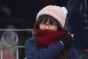 Đêm nay, không khí lạnh tăng cường ảnh hưởng tới Bắc Bộ