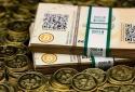 Đưa tiền ảo Bitcoin, tiền điện tử vào diện quản lý chặt chẽ hơn