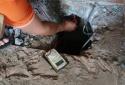 Tìm nguyên nhân 'nền nhà bỗng dưng nóng ran' rất lạ kỳ ở Hà Nội