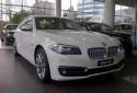 Dừng thông quan các lô hàng nhập khẩu ô tô BMW để ngăn buôn lậu