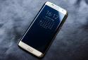 Top 3 dòng sản phẩm Samsung giảm giá tiền triệu tại Việt Nam