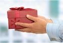 Gợi ý cách chọn quà Tết vừa độc đáo vừa tiết kiệm