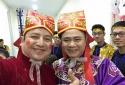 Nghệ sĩ Chí Trung sẽ tham gia Táo quân 2017 sau một 'chầu' thương lượng