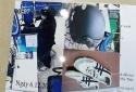 Cướp ngân hàng ở Huế: Phát hiện nhiều tang vật