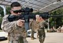 Súng trường M27 Mỹ: Vũ khí bộ binh đẳng cấp nhất thế giới