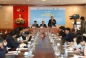 40.000 bài báo khoa học quốc tế nghiên cứu về Việt Nam