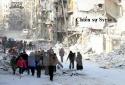 Chiến sự Syria mới nhất hôm nay ngày 9/12/2016
