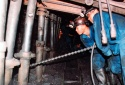 Nghiên cứu sản xuất thành công dầu thuỷ lực vi nhũ