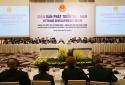 Chính phủ thúc đẩy kiến tạo, nâng cao chất lượng tăng trưởng kinh tế