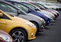 Xử lý vi phạm liên quan đến tạm nhập, tái xuất xe ô tô