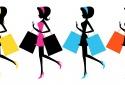 Khuyến mãi ảo 'tung hoành' cuối năm, người mua sắm cần tỉnh táo