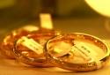 Giá vàng hôm nay 11/12: Giá vàng tiếp tục 'lao dốc không phanh'