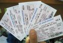 Tin cảnh báo nổi bật: Nhiều website bán vé tàu dịp Tết giả