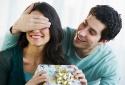 Thêm gần gũi với những lời chúc tết Nguyên Đán hay dành tặng vợ yêu
