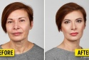 'Ăn gian tuổi tác' với những mẹo đơn giản của chuyên gia trang điểm
