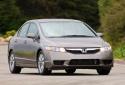 Honda thu hồi gần 800 ngàn xe do lỗi túi khí ghế trước