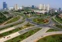Những tác động của hạ tầng giao thông đối với thị trường bất động sản