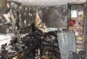 Sốc: 2000 vụ cháy có nguyên nhân từ đồ gia dụng
