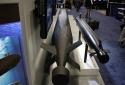 Tiết lộ thông số tàu ngầm lớp Columbia Mỹ khó phát hiện nhất thế giới