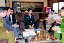 Tin cảnh báo: Khách sạn Mường Thanh dùng bột chiên xù hết hạn 'đãi' khách