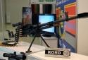 Tính năng vượt trội của 'siêu súng' máy Kord-5,45 do Nga sản xuất