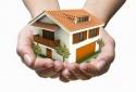 Hợp đồng mua bán nhà ở hình thành trong tương lai thế nào?