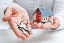 Điều kiện của bất động sản được đưa vào kinh doanh