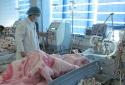 Nghi ngộ độc ở Lai Châu: Tiêu hủy gần 5.000 lít rượu ở 8 xã biên giới