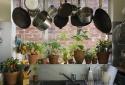 3 chất độc cực nguy hiểm có trong dụng cụ nhà bếp