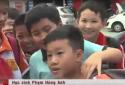 Học sinh trường Tiểu học Nam Trung Yên bị đâm gãy chân trong sân trường: Sự thật qua lời kể của học sinh
