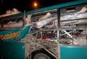 Phó thủ tướng chỉ đạo khẩn trương khắc phục hậu quả vụ nổ xe khách ở Bắc Ninh