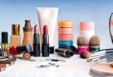 Tin cảnh báo: Pháp cảnh báo 400 loại mỹ phẩm có hại sức khỏe