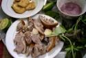 Yếu sinh lý nên kiêng ăn gì?
