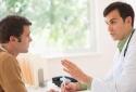 Cách phòng trị bệnh viêm tuyến tiền liệt ở nam giới