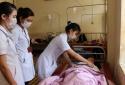 Tin cảnh báo: Ngộ độc thực phẩm ở Đắk Lăk, 21 người nhập viện