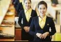 Muốn học Tài chính - Ngân hàng nên chọn trường nào ở Hà Nội?