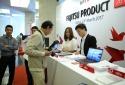Fujitsu - Tập đoàn công nghệ hàng đầu Nhật Bản đã trở lại, hi vọng 'lợi hại' hơn xưa