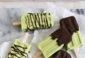 5 món kem giải nhiệt hấp dẫn mẹ ghi ngay công thức để làm cho bé