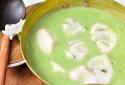 Cách làm chè na sữa dừa kiểu Thái vừa ngon mát vừa lạ miệng