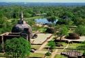Khám phá 2 cố đô của Sri Lanka được công nhận Di sản UNESCO năm 1982