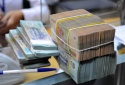 Gần 9 tỉ đồng 'không cánh mà bay' khỏi tài khoản, đại diện ngân hàng NCB nói gì?
