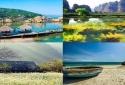 5 địa điểm du lịch hấp dẫn bạn nên khám phá dịp 30/4