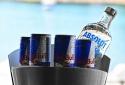 Pha rượu với nước tăng lực: Nguy hại khó lường!