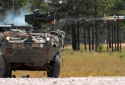 Xe chiến đấu Stryker: 'Quái vật biến hình' nguy hiểm nhất thế giới
